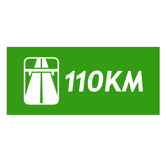 110km.png